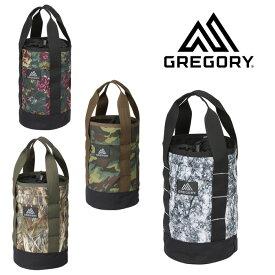グレゴリー ランタンバッグ GRElanternbag LANTERN BAG トートバッグ