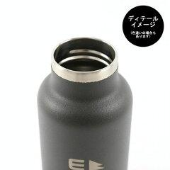 アースウェルウッディーインシュレーテッドボトル22oz(650ml)ウォルナットVB22ボトルWoodieInsulatedBottle22ozWalnut