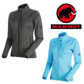 [キャッシュレス5%還元対象]マムート エクスクリュージョンジャケットウィメンズ 1014-00550 レディース/女性用 ジャケット EXCURSION Jacket Women ※半期に一度のクリアランス