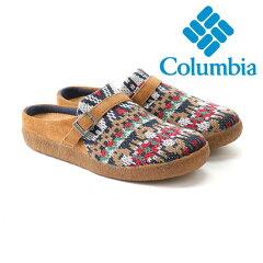コロンビアチャドウィックオータムYU3984ユニセックス/男女兼用靴ChadwickAutumn2018年秋冬新作