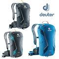 ドイターレースD3207018RACEユニセックス/男女兼用バッグ