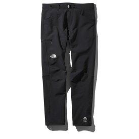 ノースフェイス ビッグウォールパンツ NB31921 メンズ/男性用 パンツ Big Wall Pant 2019年春夏新作
