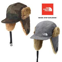ノースフェイスノベルティフロンティアキャップNN41709ユニセックス/男女兼用帽子NoveltyFrontierCap2018年秋冬新作