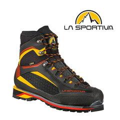 スポルティバトランゴタワーエクストリームGTXSPRT21ITRANGOTOWEREXTREMEGTXメンズ/男性用登山靴