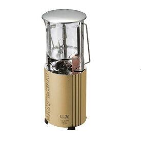 ユニフレーム フォールディングガスランタンUL-Xベージュ(2019年限定カラー) UF620120 ランタン