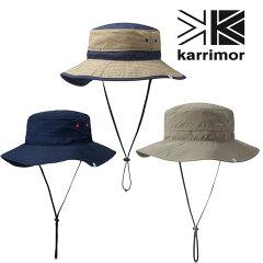 カリマーベンチレーションクラシックSTKRM2390ユニセックス/男女兼用帽子ventilationclassicST2019年春夏新作