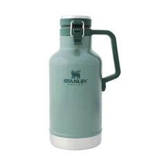 スタンレークラシック真空グロウラー1.9LSTL01941水筒