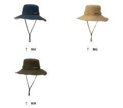 マーモットスローチハットTOANJC53ユニセックス/男女兼用帽子SlouchHat2019年春夏新作