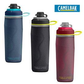 キャメルバック ピークフィットネスチル 0.5L 1821669 ボトル