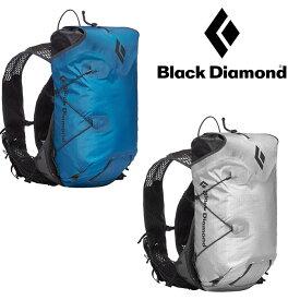 ブラックダイヤモンド ディスタンス15 BD56600 バッグ ロストアロー正規取扱店