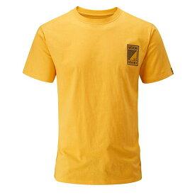 ムーン ムーンボードティー moon15-202 メンズ/男性用 Tシャツ