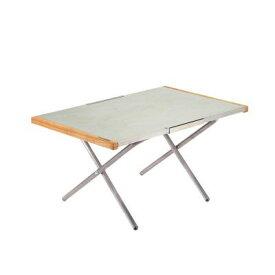 [キャッシュレス5%還元対象]ユニフレーム 焚き火テーブル ラージ UF682111 テーブル