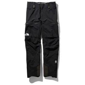 ノースフェイス FL L5 パンツ NP51922 メンズ/男性用 パンツ FL L5 pants サミットシリーズ SUMMITSERIES 2019年秋冬新作