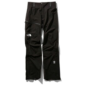 [キャッシュレス5%還元対象]ノースフェイス FL L5 LTパンツ NP51924 メンズ/男性用 パンツ FL L5 LT pants サミットシリーズ SUMMITSERIES 2019年秋冬新作