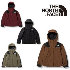 ノースフェイス マウンテンジャケット NPW61800 レディース/女性用 ジャケット Mountain Jacket 2020年秋冬