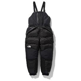 ノースフェイス ヒマラヤンパンツ ND91922 メンズ/男性用 パンツ Himalayan pants サミットシリーズ SUMMITSERIES 2019年秋冬新作 ※お一人様1点のみご購入可能