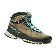 スポルティバ靴SPRT27FトラバースX4ミッドGTXウーマン【TX4MIDGTXWOMAN】【レディース/女性用】【靴】【スニーカー】アプローチシューズ】【トレッキング】