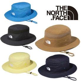 ノースフェイス ブリマーハット NN02032 ユニセックス/男女兼用 帽子 Brimmer Hat 2021年春夏