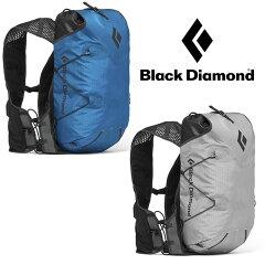 ブラックダイヤモンドディスタンス15BD56600バッグロストアロー正規取扱店