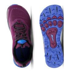 アルトラローンピーク5WaltraAL0A4VR7レディース/女性用靴LONEPEAK5W