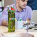 ナルゲンOTFボトルNGOTF0710710mlプラスチックボトル