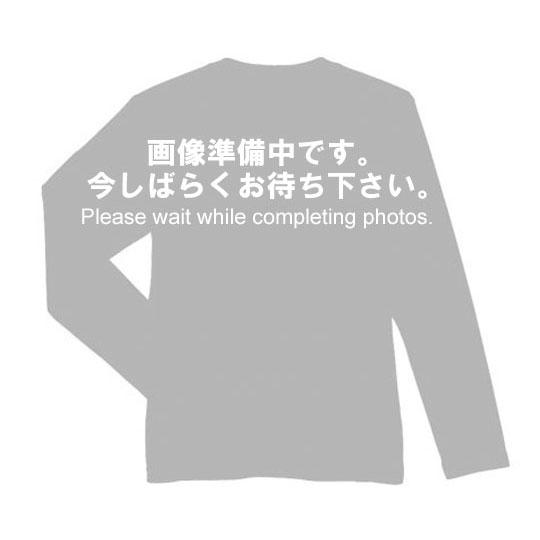 ナンガ ダウンTシャツ nangaDT メンズ/男性用 DOWN T-SHIRTS FRONT OPEN ダウン