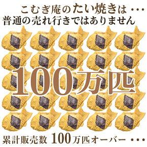 100万匹