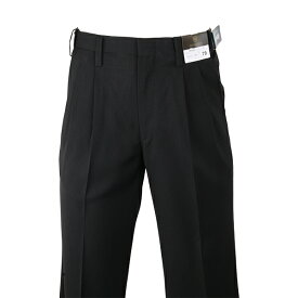 【オールシーズン】スラックス ビジネススラックス ウエストのびのび ウォッシャブル ブラック系 無地 コナカ 大きいサイズ|秋冬 メンズスラックス メンズ パンツ 紳士服 紳士 洗える オフィス オフィススーツ ビジネスパンツ スーツパンツ