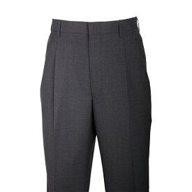 ジョンピアースホワイト スラックス ビジネススラックス ウォッシャブル グレー系 無地 コナカ 大きいサイズ|メンズ ビジネス パンツ ビジネスパンツ 春夏 ツータック ツータックスラックス ズボン クールビズ ツータックパンツ メンズスラックス スーツ