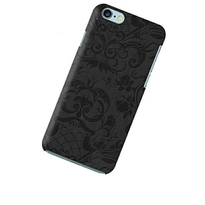 iPhone 6 アイフォン シックス ケース iPhone 6 アイフォン シックス カバー ダマスク スマホケース スマホカバー ハードケース ハードカバー case 携帯 カバー 携帯ケース IP6-12DM085