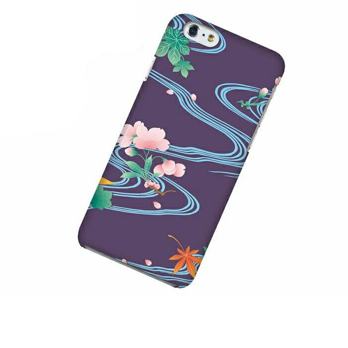 iPhone 6 アイフォン シックス ケース iPhone 6 アイフォン シックス カバー 和柄 スマホケース スマホカバー ハードケース ハードカバー case 携帯 カバー 携帯ケース IP6-12JP056
