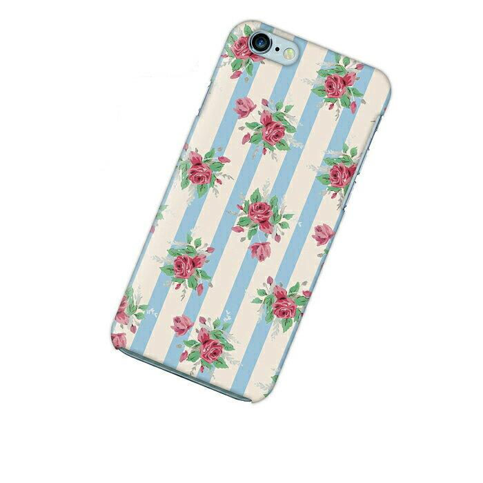 iPhone 6 アイフォン シックス ケース iPhone 6 アイフォン シックス カバー フラワー スマホケース スマホカバー ハードケース ハードカバー case 携帯 カバー 携帯ケース IP6-12FW536
