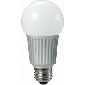 グリーンハウス 7.8W LED電球 40W相当 510LM 昼白色 GH-LDA8N-G/D