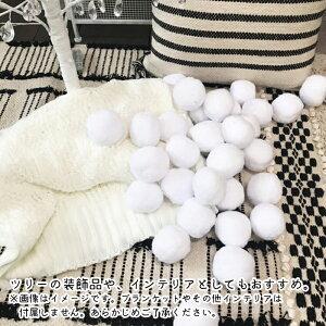 スノーボール18個セットインドア雪合戦INDOORYUKIGASSEN対象年齢6歳以上室内遊び溶けない雪玉スパイスNMXK3919