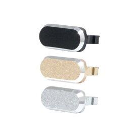 アルミニウム ライトニングキャップ ライトニングピン Lightningアクセサリー Aluminum Lightning Cap ホコリ防止 iPhone 藤本電業 OCP-A1