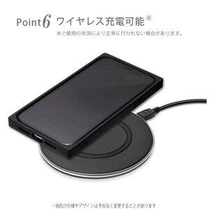 iPhoneXSiPhoneX対応iPhoneXSiPhoneX5.8インチモデルケースカバーMARVELガラスハイブリッドケースハイブリッドケース光沢マーベルPGAPG-DCS61*