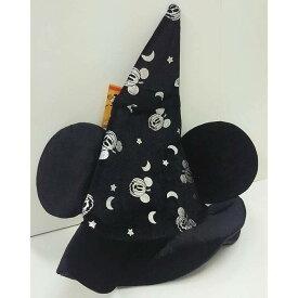 【アウトレット(保証なし)】Disney ハロウィン ミッキーマウス ハット コスプレ 小道具 グッズ 仮装 変装 RUBIES JAPAN? 4941352297037