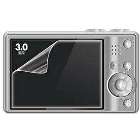 サンワサプライ 液晶保護フィルム(3.0型) DG-LC9