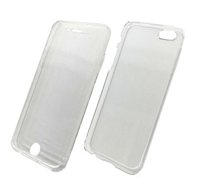 【超特価】Phone & Lock ケース フルプロテクション 全面保護 シェルカバー iphone 6s/iphone 6 T-COVER B2M IP6-PL