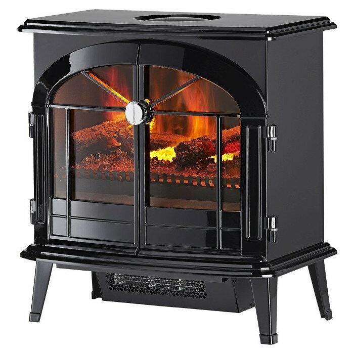 電気暖炉 オプティミストシリーズ バーゲイト ディンプレックス BRG12J