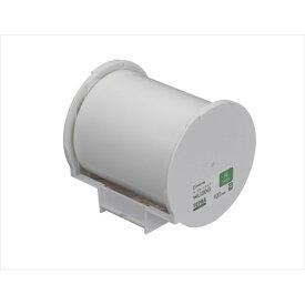 【キングジム】【テプラ】 Grand テープカートリッジ・緑100 製品型番:WL100G