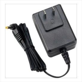【キングジム】レコロ用ACアダプタ 製品型番:AS0510J