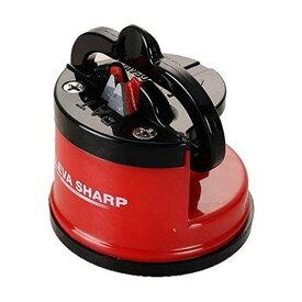 包丁研ぎ器 シャープナー 安全 簡単 クレバーシャープ 通販 人気 アズマ KS-A1