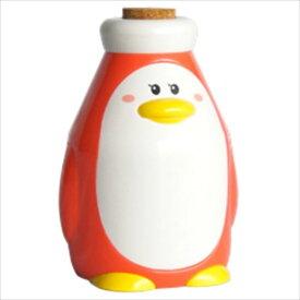 【あす楽 送料無料】Fridgeezoo Hogen フリッジィズー ホーゲン 冷蔵庫の中で癒しの方言をしゃべるガジェット ペンギン 青森 ソリッドアライアンス FGZ-PG-AO