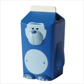 【あす楽 送料無料】Fridgeezoo 24 フリッジィズー 24 冷蔵庫保管型おしゃべりガジェット ゴリラ ソリッドアライアンス FGZ-24-GL05