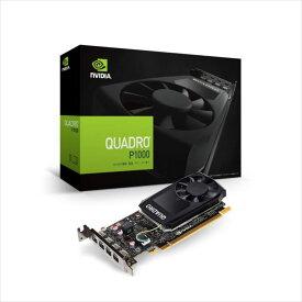 ELSA NVIDIA Quadro P1000 グラフィックスボード VD6270 EQP1000-4GER NVIDIA Quadro P1000 ELSA Japan ELS-EQP1000-4GER
