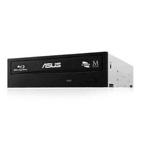 内蔵ブルーレイ コンボドライブ 高機能型 Blu-Ray ASUSTeK COMPUTER ASU-BC-12D2HT/BLK/G/AS//