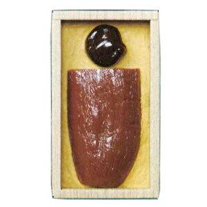甲南漬(こうなんづけ) お漬物 化粧箱入り ギフト、贈答用 ハ-20