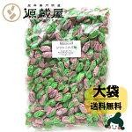 【メール便送料無料】ソフトこんぶ飴500g大袋北海道産昆布使用昔ながらの製法で作り上げました。