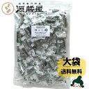 [大袋] 磯ふくみ(かつお味) 350g お徳用 業務用